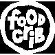 Foodcrib Logo